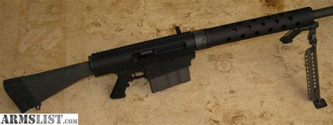 Cobb 50 Bmg by Armslist For Sale New 50 Cal Bmg Cobb Rifle