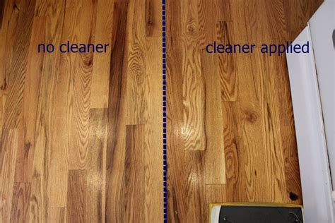 how do you clean real hardwood floors top 28 how do you clean real wood floors hard floor cleaning cardiff and bridgend edwards