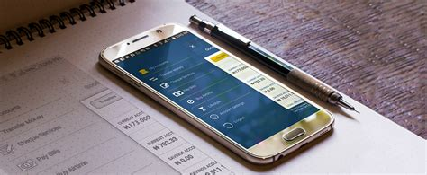 Banking Mobile Application by Bank Mobile Banking Application Mobile Application