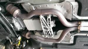 Underside Pictures Of Stock Exhaust Here