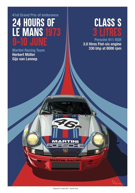 sieges cing car 3226 best car images on racing artwork