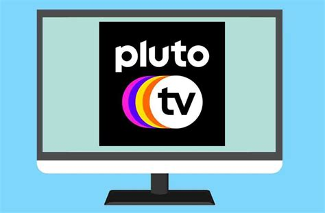 Internet television software for windows. Download Pluto TV For PC (Windows 7/8/10 & Mac) Free