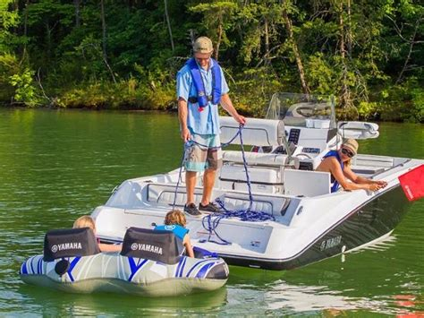 Boat Swim Platform With Ladder For Sale by Boat Swim Platform Deluxe With Ladder Vehicles For Sale
