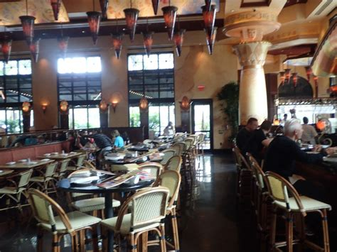 cheesecake factory palm gardens the cheesecake factory palm gardens fl kmb
