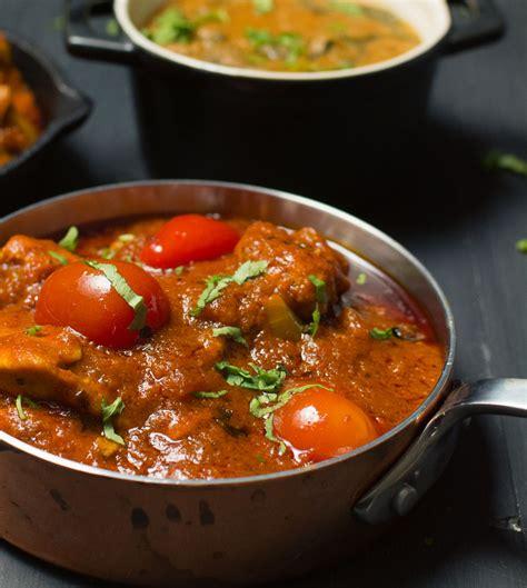 indian restaurant bhuna curry glebe kitchen