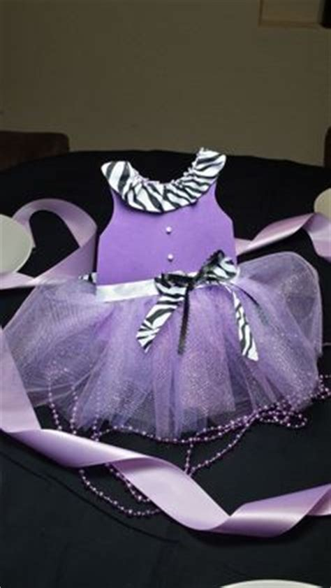images  purple  zebra stripes baby shower
