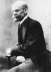 Émile Durkheim - Wikipedia