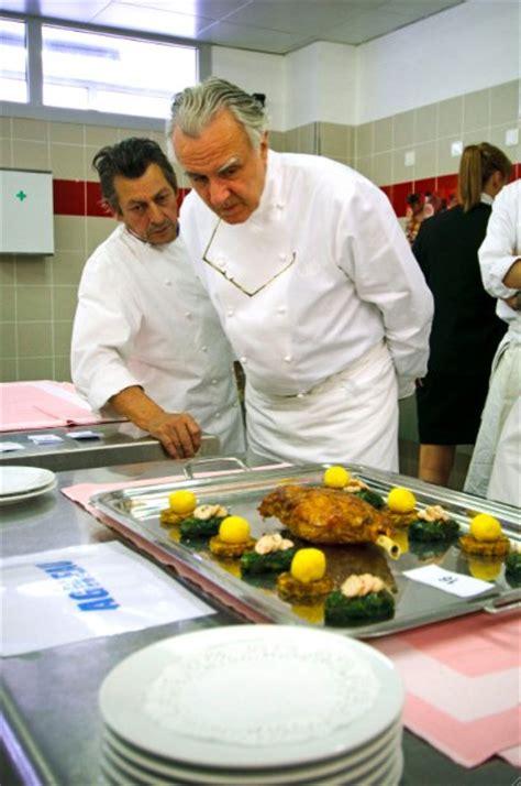 mof cuisine marseille retour sur la finale du concours mof cuisine 2011