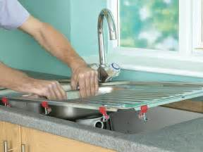 how to install a kitchen faucet best kitchen sink reviews complete unbiased guide 2017