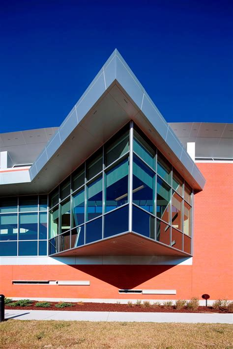 tidewater community college learning resource center