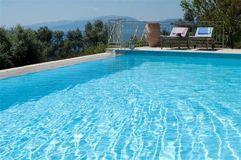Kalokairi, a luxury villa in Lefkada, Greece, to sleep 10