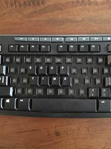 Cursed, Keyboard, Cursed, Images
