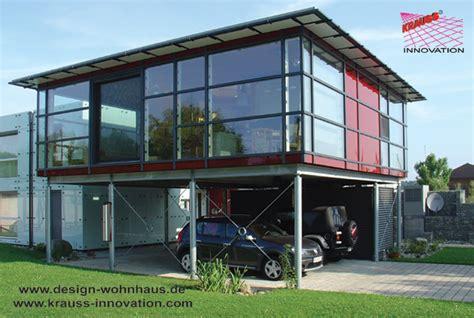 Singlehaus Funktional Flexibel Und Guenstig by Single Haus Bauen Single Haus Bauen Haus Dekoration
