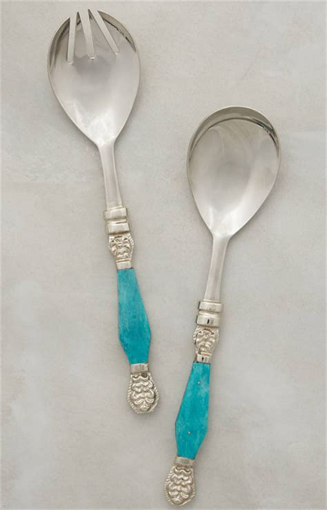 turquoise kitchen utensils kitchen utensils everything turquoise page 7
