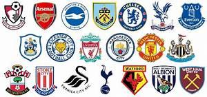 English Premier League Clubs Enjoy Record Profits – Fuze ...