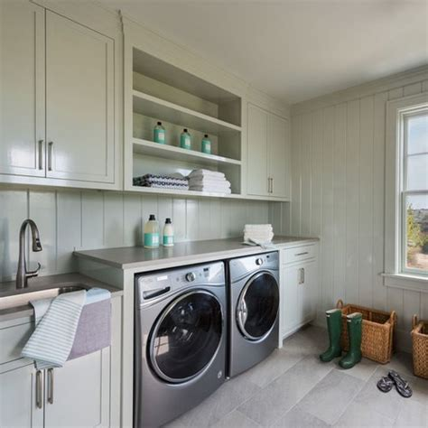 time favorite laundry room ideas remodeling