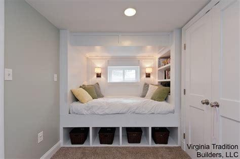 basement remodeling costs basement finishing cost