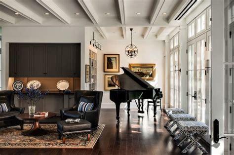 piano room decor ideas  piece