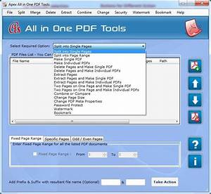apex pdf joiner join pdf documents shareware version 23 With documents joiner