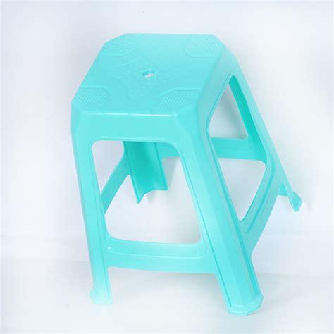 tabouret en plastique pas cher tabouret en plastique pas cher 28 images tabouret plastique cuisine choix et prix 224