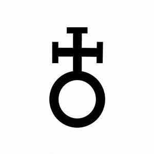 File:Eris-symbol-Poland.svg - Wikipedia