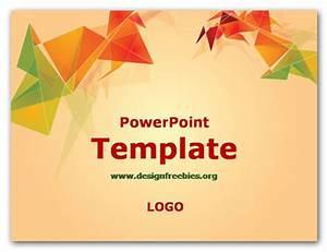 Powerpoint Templates  Premium Designs Set 1