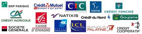 si鑒e banque de solutions de paiement en ligne d clic