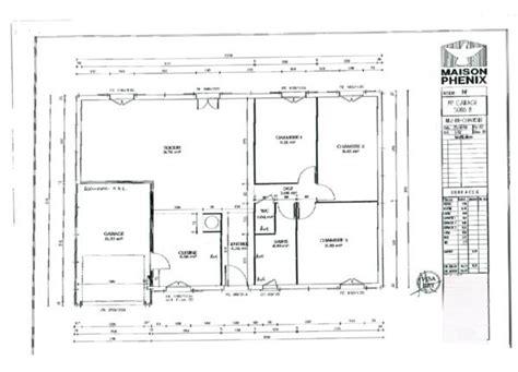 plan maison marocaine moderne 28 images plan maison marocaine fabulous plan rdc maison villa