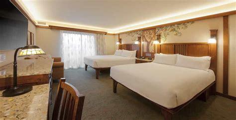 disneys grand californian resort spa  undergo