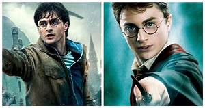 harry potter 5 reasons harry potter is an underrated