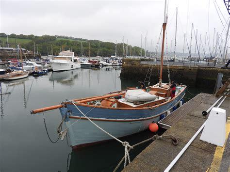 Boat Storage Falmouth by Boat Storage Falmouth Dandk Organizer