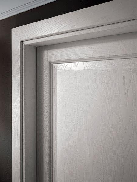 Offerte Porte Per Interni - porte interne bologna modena moderne design classiche