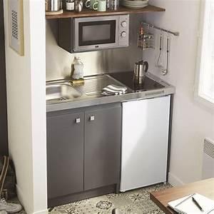 Cuisine Prix Discount : achat meuble pas cher meubles prix discount canap ~ Edinachiropracticcenter.com Idées de Décoration