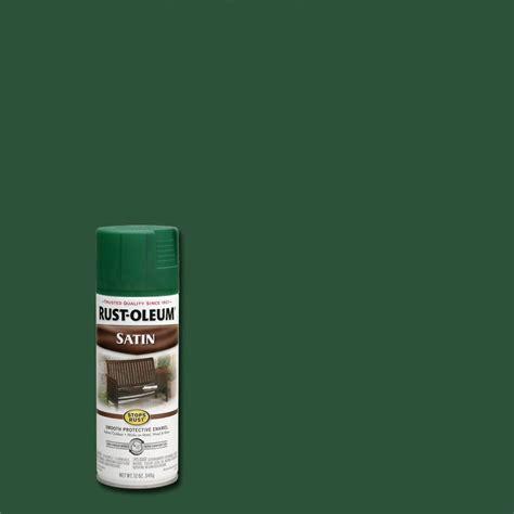 Rustoleum Stops Rust 12 Oz Protective Enamel Hammered