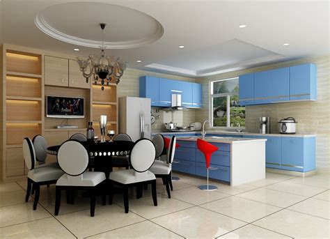 kitchen room ideas kitchen dining room interior design style rbservis com