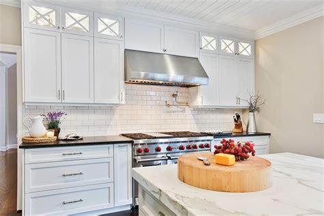 Ideas Kitchen by Kitchen Hoods Design Line Kitchens In Sea Girt Nj
