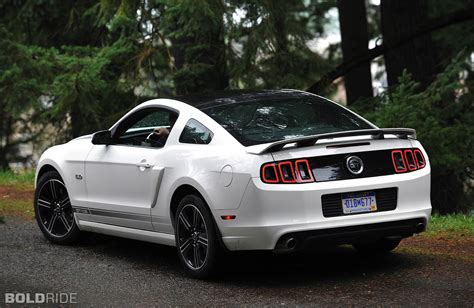 amazing 2013 ford mustang gt 2013 ford mustang gt news reviews msrp ratings with