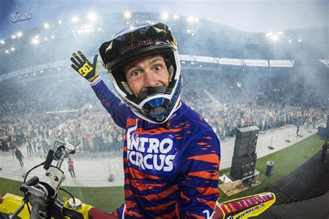 nitro circus wallpapers wallpaper cave