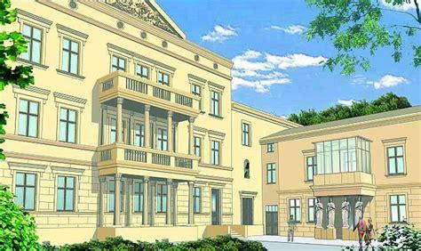 Eigentumswohnungen Mit Denkmalschutz In Potsdam