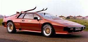 Lotus Esprit Turbo : lotus turbo esprit 1980 james bond wiki fandom powered by wikia ~ Medecine-chirurgie-esthetiques.com Avis de Voitures