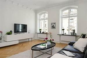 Neue Wohnung Einrichten : single wohnung einrichten ~ Watch28wear.com Haus und Dekorationen