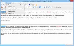 german to english translator free download coinlicense With german to english document translation online