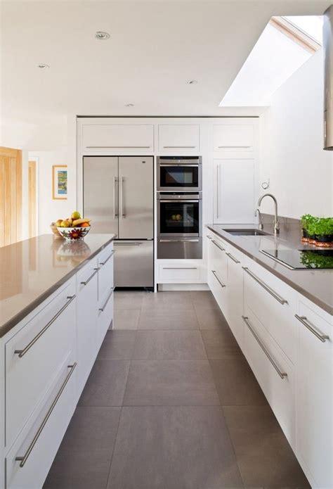 Küche Ohne Hängeschrank by K 252 Che Ohne H 228 Ngeschr 228 Nke Modern K 252 Che Ohne H 228 Ngeschr 228 Nke