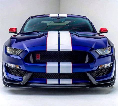 2015 Shelby Gt350r Specs by 2016 Gt350 Specs Quotes Of The Day