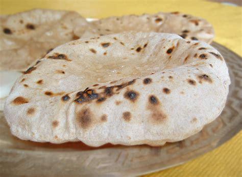 cuisiner le jarret de boeuf cuisine indienne recette des naans 28 images cheese