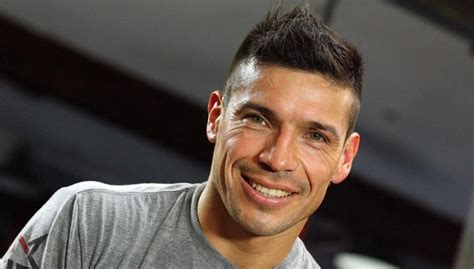 sergio martinez fight  bullying  violence