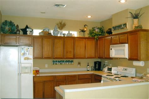 over the kitchen sink wall decor decor over kitchen cabinets trends also recent decorating