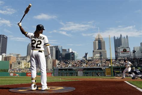 Pittsburgh Penguins Hd Wallpaper Pirates Turnaround Headlines Pa Year In Sports New Pittsburgh Courier