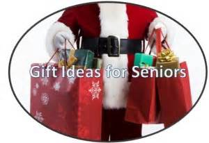 Last Minute and New Holiday Gift Ideas for Seniors