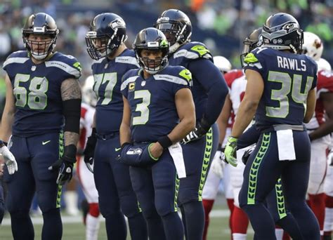 seattle seahawks  indianapolis colts   preseason